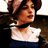 Becoming Jane photo probably containing a surcoat, an overgarment, and a tabard titled Becoming Jane