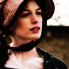 Becoming Jane photo possibly with a surcoat, an outerwear, and an overgarment entitled Becoming Jane