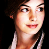 Becoming Jane photo with a portrait called Becoming Jane