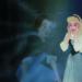 Belle and Aurora - disney-crossover icon