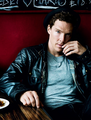 Benedict Cumberbatch - hottest-actors photo