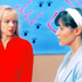 Beverly Hills 90210 Icons