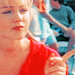 Beverly Hills 90210 Icons - beverly-hills-90210 icon