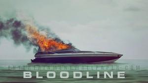 Bloodline پیپر وال