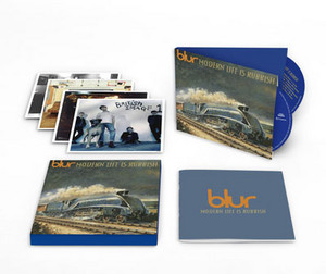 Blur Collection