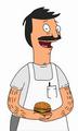Bob Belcher - bobs-burgers fan art