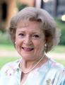 Bringing Down the House - betty-white photo