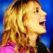 Britney Icon - britney-spears icon