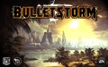 BulletStorm - video-games photo