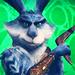 Bunnymund ✿ - bunnymund icon