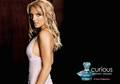 CURIOUS BRITNEY SPEARS - britney-spears photo