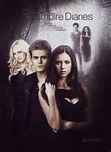 Candice Accola,Paul Wesley,