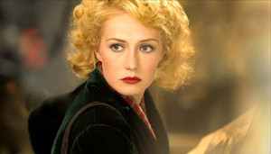 Carice van Houten as Ellis de Vries in Zwartboek / Black Book (2006)