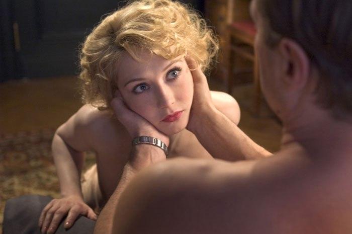 Angie everhart sexual predator 3