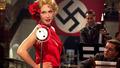 Carice van Houten as Ellis de Vries in Zwartboek / Black Book