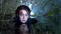 Carice van Houten as Rachel Stein in Zwartboek / Black Book (2006)