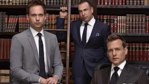Cast Season 4