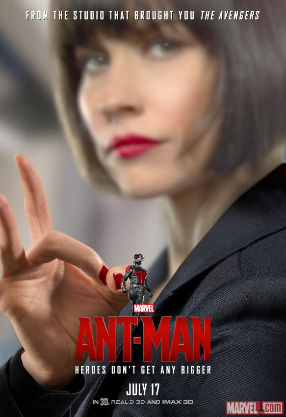 http://images6.fanpop.com/image/photos/38500000/Character-Posters-ant-man-38590981-583-850.jpg
