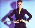 Charlize Theron - charlize-theron photo