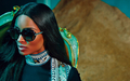 Ciara for Roberto Cavalli - ciara wallpaper