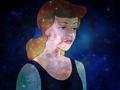 disney-princess - Cinderella Wallpaper wallpaper