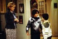 Claudia, Jimmy and Henry - grounded-for-life photo