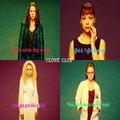 Clone Club♥ {For Holly♥} - leyton-family-3 fan art