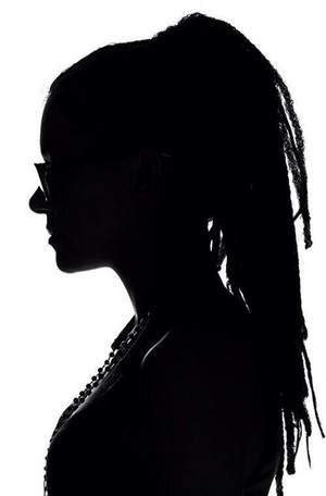 Cosima Niehaus Season 3 Promotional Picture