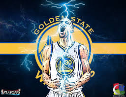 Stephen Curry Images Curry 30 Wallpaper And Background Photos 38551753