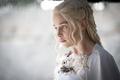 Daenerys Targaryen Season 5