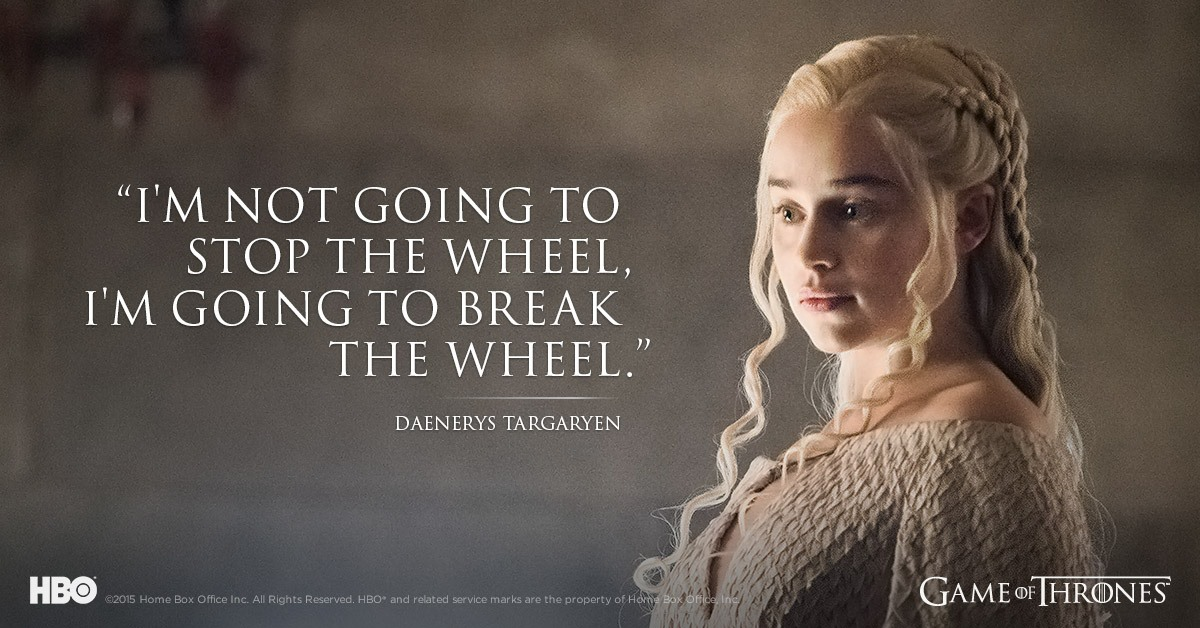 Game Of Thrones Images Daenerys Targaryen HD Wallpaper And