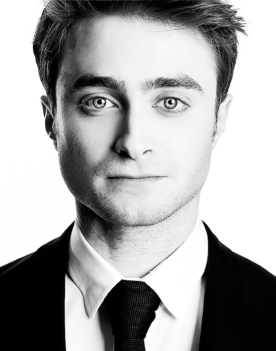 radcliffe hd wallpapers num2 - photo #14