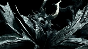Dark Souls | The Four Kings