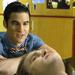 Darren Criss as Blaine in 5x02