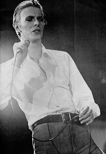 it/ 1  david bowie- the hunger added by  parabowiefan94 source