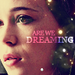 Daydreaming - daydreaming icon
