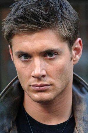 Dean Winchester ♥