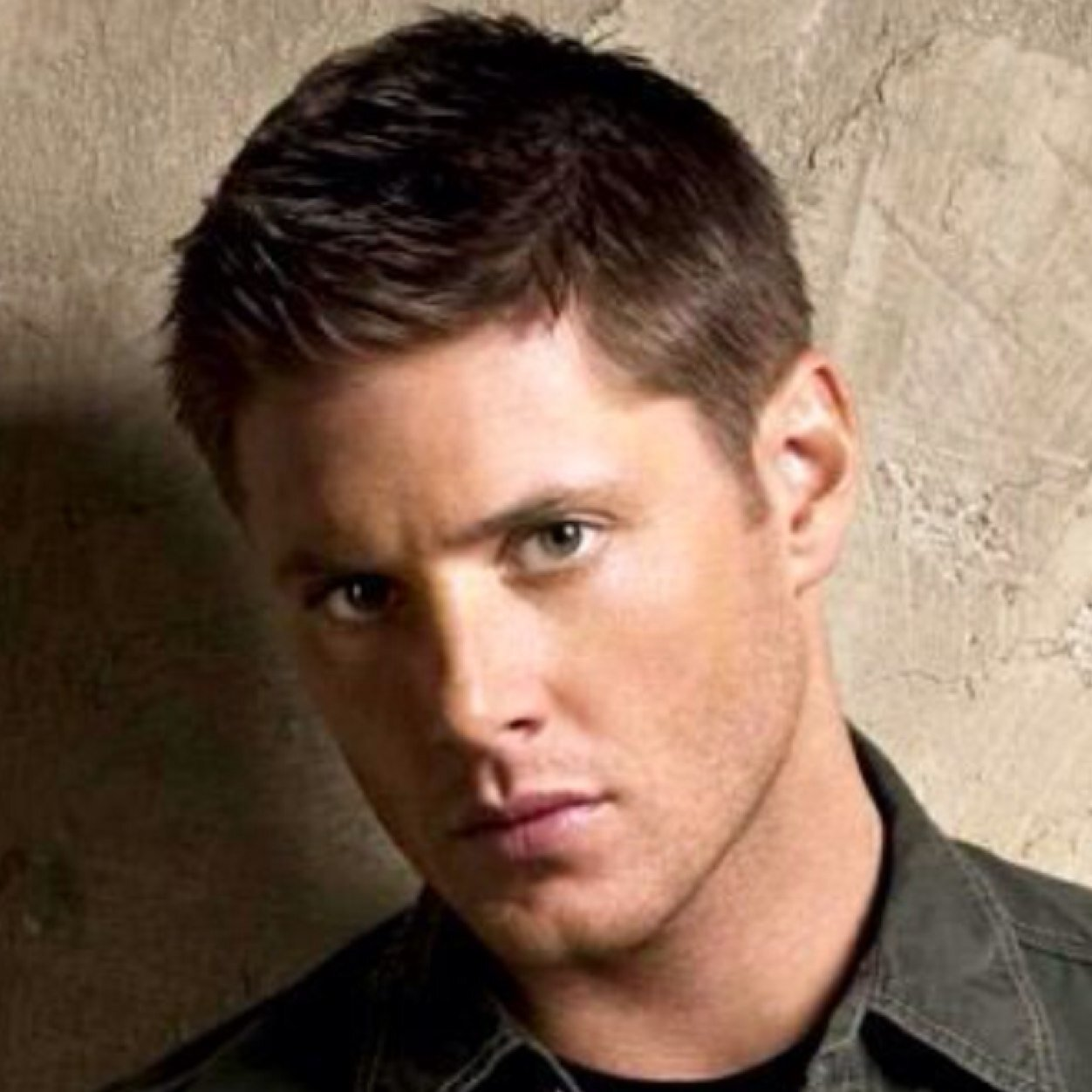 Фото dean winchester 5