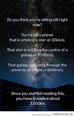 Did 你 know