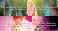 迪士尼 Heroines