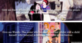 Disney Heroines - disney-leading-ladies photo