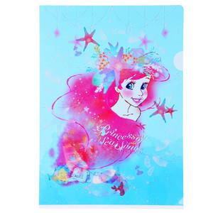Disney Princess Japan - The Little Mermaid