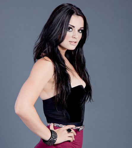 Paige wwe images diva debuts hd wallpaper and background for Paige diva