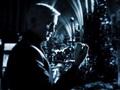 DracoMalfoywallpaper - draco-malfoy photo
