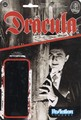 Dracula Action Figure - universal-monsters wallpaper