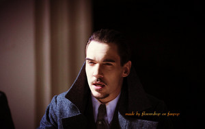 Dracula Обои