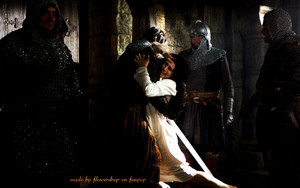 Dracula wolpeyper