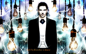 Dracula hình nền