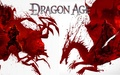 Dragon Age - video-games photo