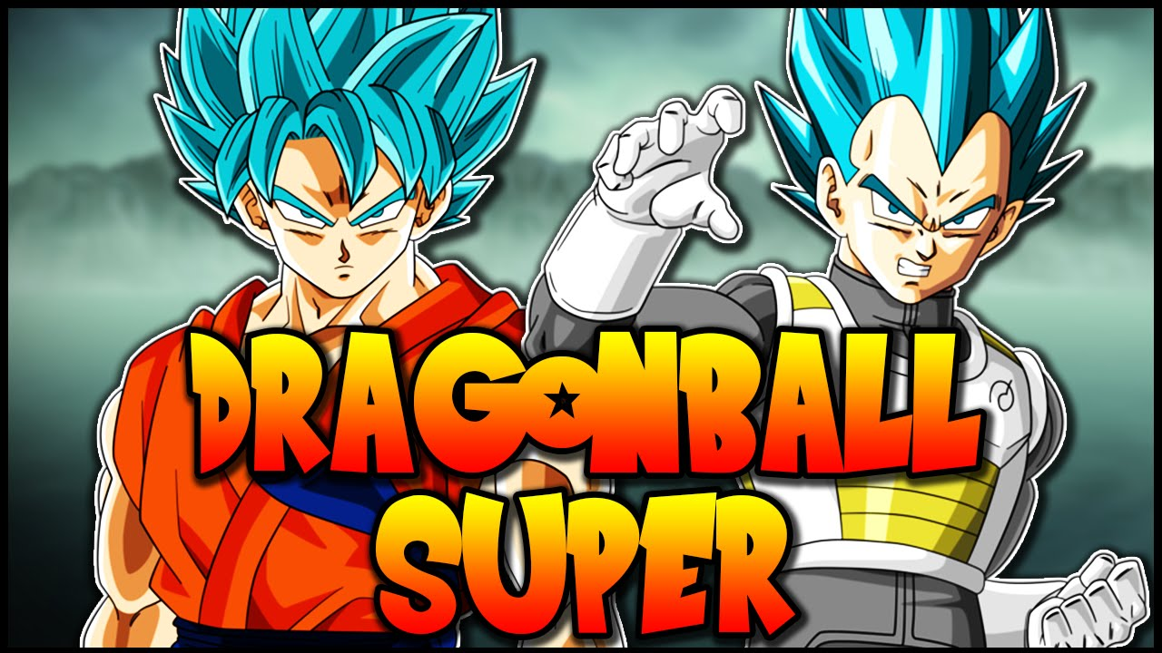 dragon ball z kai images dragon ball is back can t wait for the new